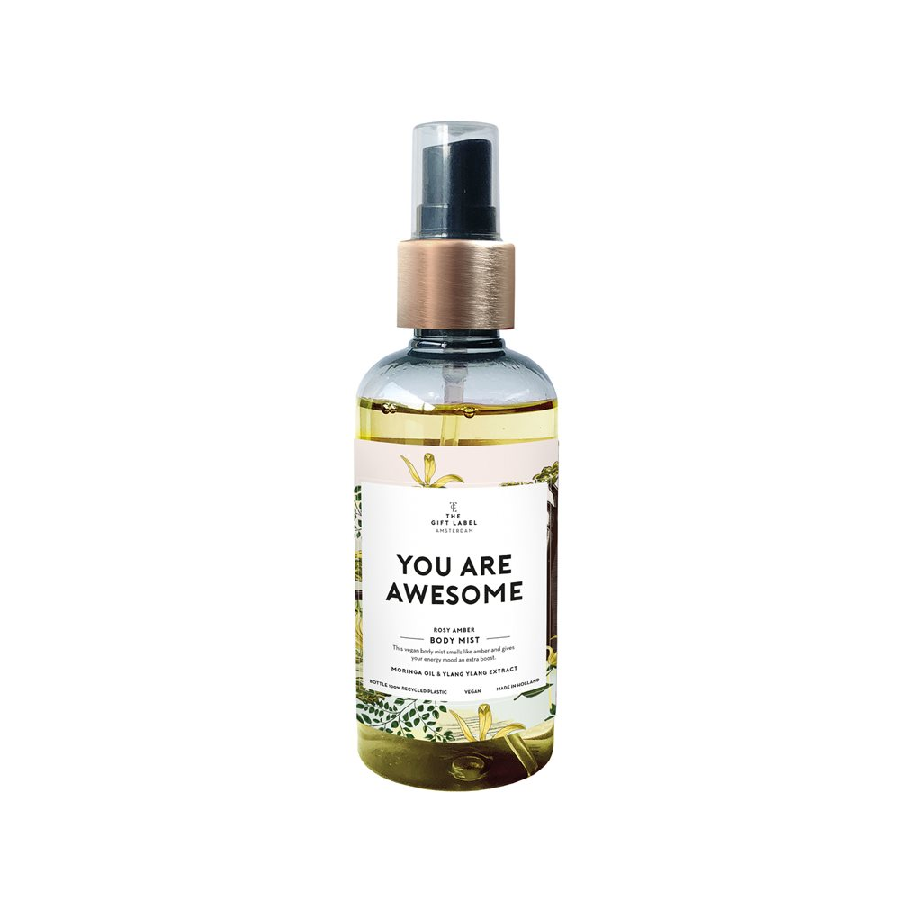 Body-mist-You-are-The-Giftlabel-210218155805.jpg