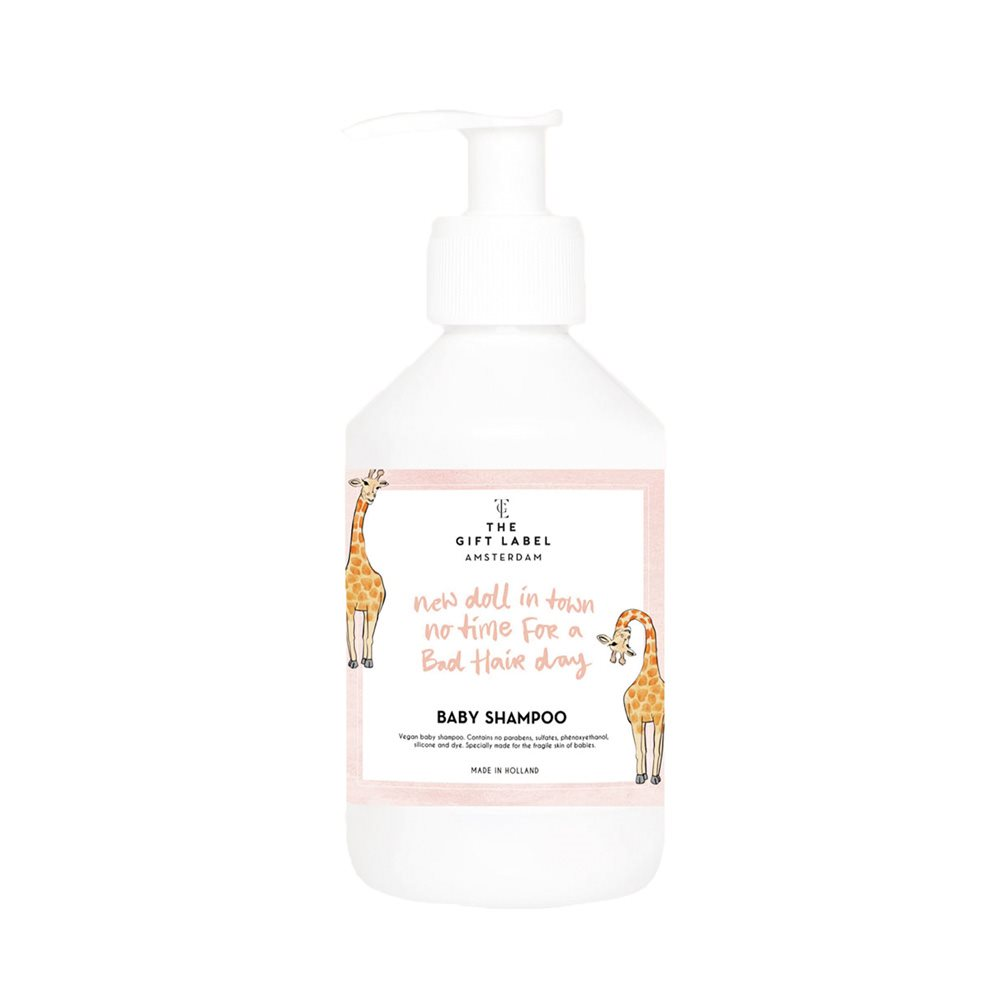 Baby-Shampoo-New-doll-The-Giftlabel-210218153321.jpg